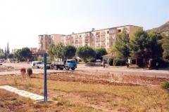 Albanie0008