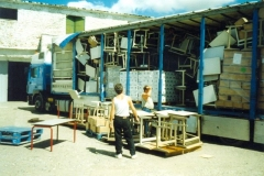 Albanie0011