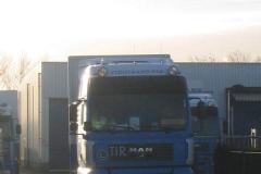 A024-lr