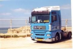 Israel0011