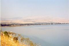 Israel0015