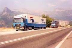 Kosovo0021