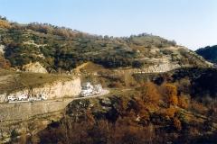 Kosovo0028
